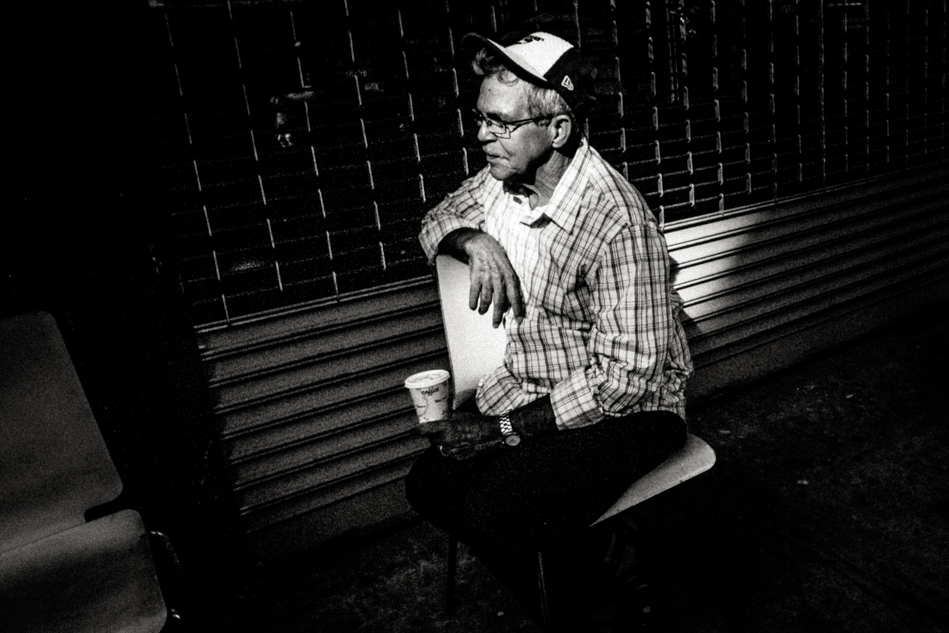New-York-Street-Photography-Harsh-Light-9