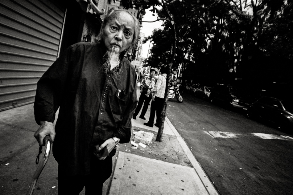 New-York-Street-Photography-Soft-Light-8