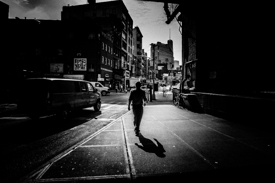Ricoh-GRD-IV-New-York-Street-Photography-10