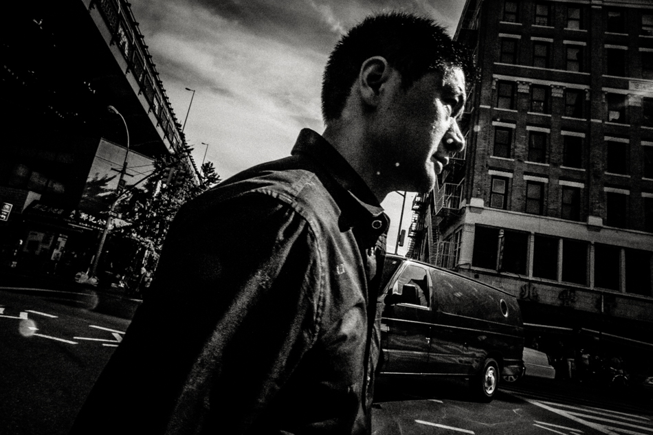 Ricoh-GRD-IV-New-York-Street-Photography-3